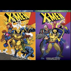 90sxmendvd_comics