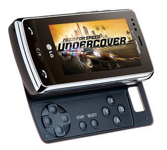 lg_versa_game_controller