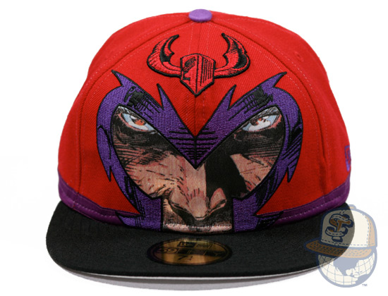 magneto-marvel-fitted-baseball-cap-59fifty-hat-2