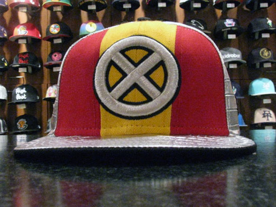 marvel-colossus-new-era-59fifty-fitted-baseball-cap