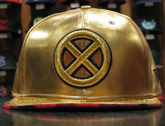 marvel-professor-x-new-era-59fifty-fitted-baseball-cap_3