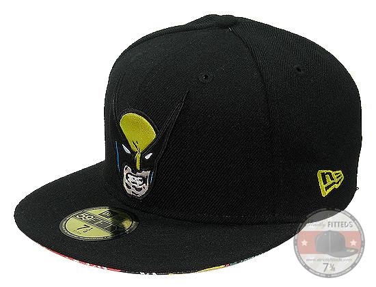 new-era-59fifty-fitted-baseball-cap-marvel-wolverine_8