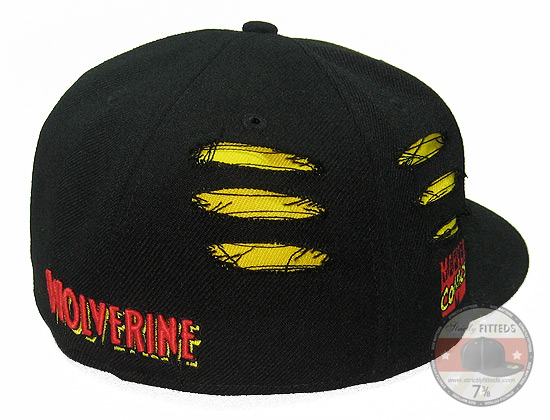 new-era-59fifty-fitted-baseball-cap-marvel-wolverine_9