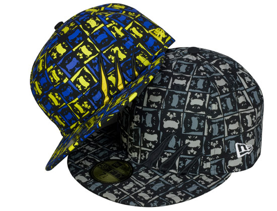new-era-wolverine-release-fitted-baseball-cap-59fifty-hat_1