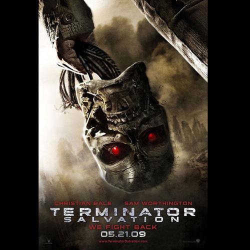 terminator-salvation-poster11
