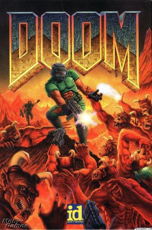 300px-doom_box2