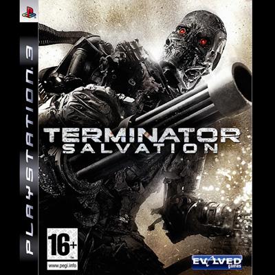 PS3/Xbox 360
