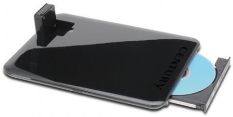 century-netbook-dock-rm-eng-480x241