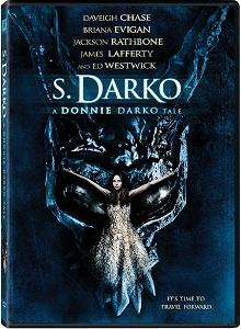 darko-dvd