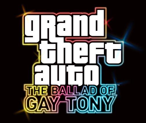 gta_gay_tony