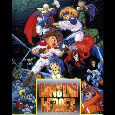 gunstar-heroes-japan-cover