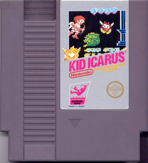 kid_icarus_cart