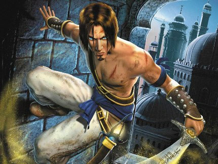 prince_of_persia_-_the_sands_of_time_2003