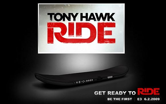 theride-tonyhawk-board-1