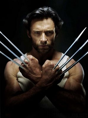 Lodge another adamantium bullet through my skull...please.