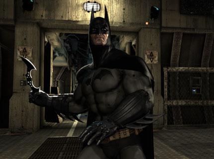 batman-arkham-asylum-1[1]
