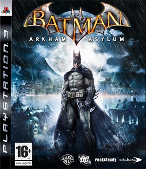 Batman-Arkham-Asylum-617974