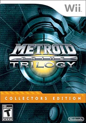 Metroid-Prime-Trilogy-US
