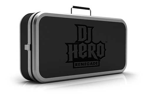 dj-hero-renegade-edition-case-580