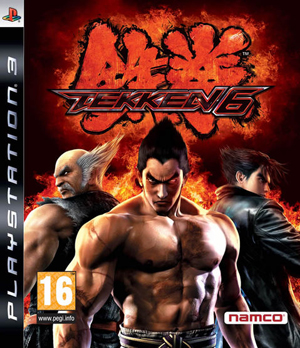 PACK_PS3_TEKKEN6.indd
