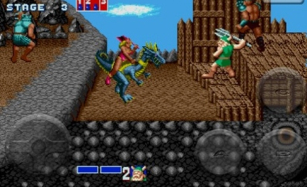 Golden-Axe-iPhone-App-Co-Op