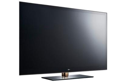 LG-LZ9700-3D-LCD-TV