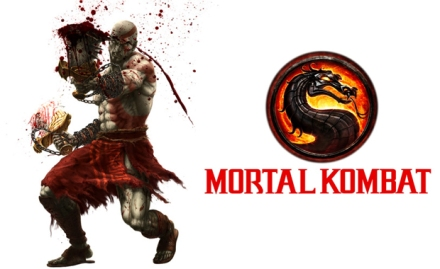 Mortal-Kombat-Kratos