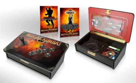 Mortal-Kombat-Tournament-Edition-Xbox360