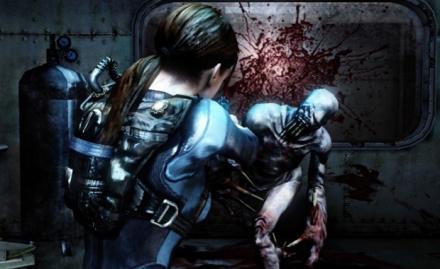 Resident-Evil-Revalations-Nintendo-3DS (1)