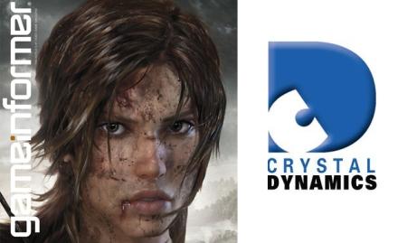 Tomb-Raider-Crystal-Dynamics-2011