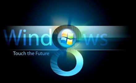 Windows-8-Focus