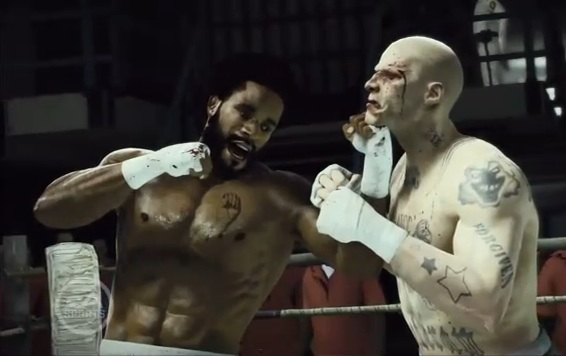 Fight Night Champion George Foreman Unlock Code Ps3 Free Download