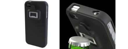 iphone-4-bottle-opener-case